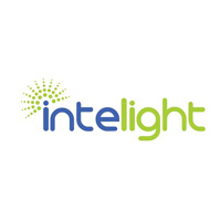 Logo_Intelight_200x200.jpg