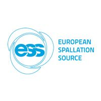 Logo_Logo_European_Spallation_Source_200x200.jpg