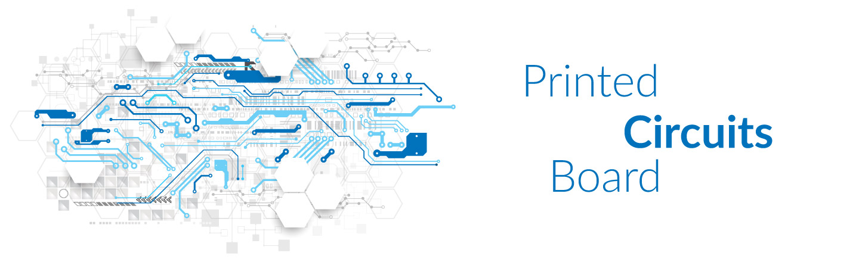 Evatronix_Printed_Circuits_Board_01