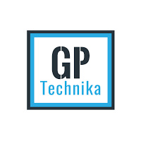 Logo_GP_Technika.jpg