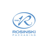 Logo_Rosinski_Packing.jpg