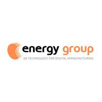 Logo_Energy_Group_200x200.jpg