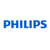 Logo_Philips_200x200.jpg