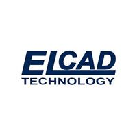 Logo_Elcad_Technology_200x200.jpg