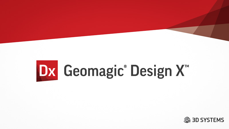 geomagic design x 01 800x450