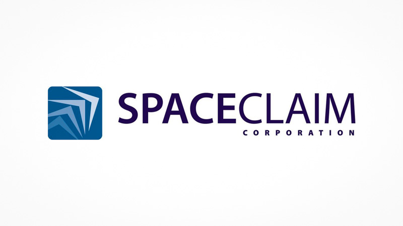 SpaceClaim
