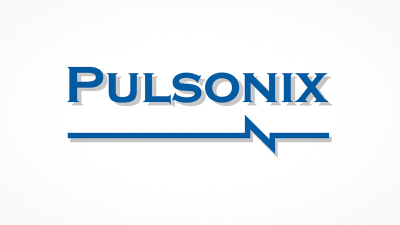 Pulsonix - Import library
