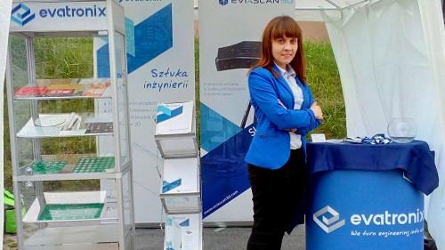 ENERGETAB 2018 Bielsko-Biała