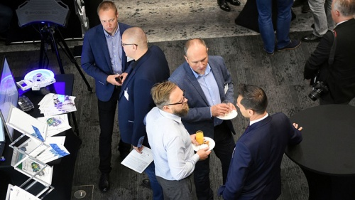 Evatronix Partnerem Głównym Konferencji AUTOMOTIVE